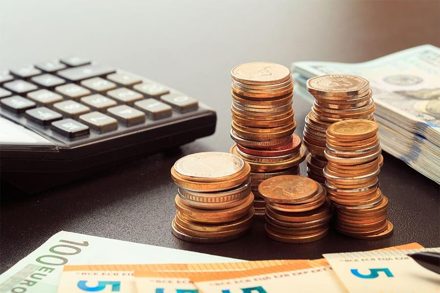 frais bancaire augmentation 2020